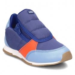ccac68be0 1024008حذاء اطفال. 45,000 دينار. Bibi Women's Baby Shoes Black Icon Baby  حذاء بناتي