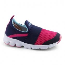 66908bdc1 BiBi Feminino Bibi Rosa Icon Baby حذاء بناتي. 35,000 دينار. BiBi Kid DROP  NEW BLACK SHOES حذاء اطفال